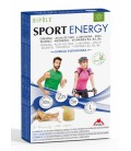 Bipole Sport Energy 20 viales-Intersa
